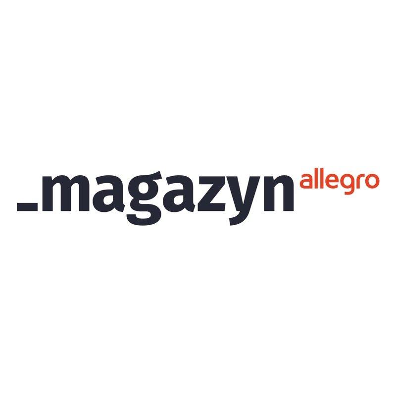 Logo _magazyn.Allegro