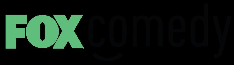 FOX_Comedy_logo.png