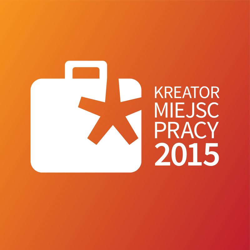 kreator-logo-2015-02.png