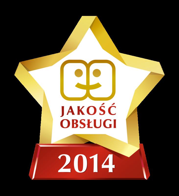 logo_gwiazda.png