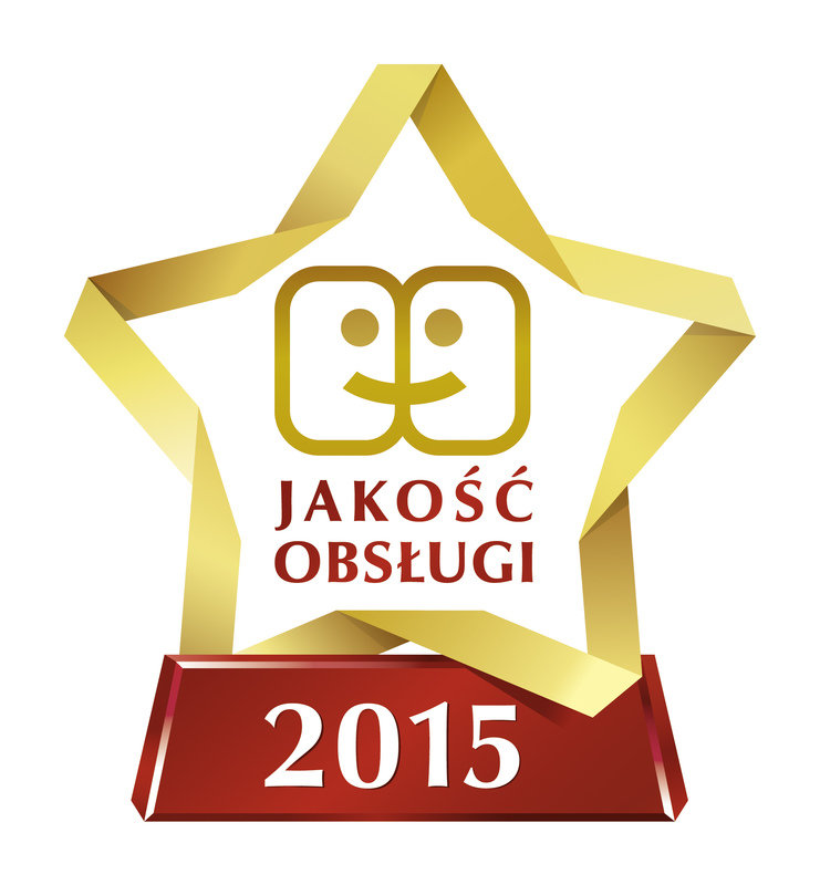 LOGO_Gwiazda_jakosc_obslugi_2015.jpg