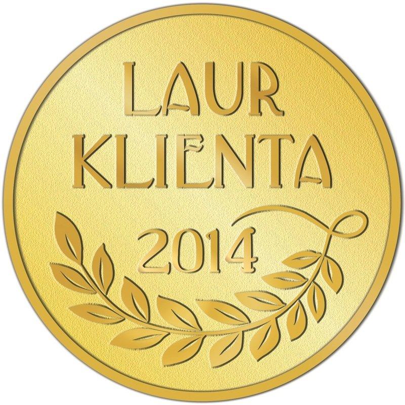 medal-klienta-zloty-2014.jpg