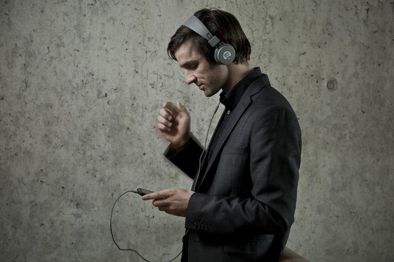 MarcelGrobe_Spotify.jpg