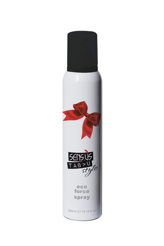 Eco Force Spray