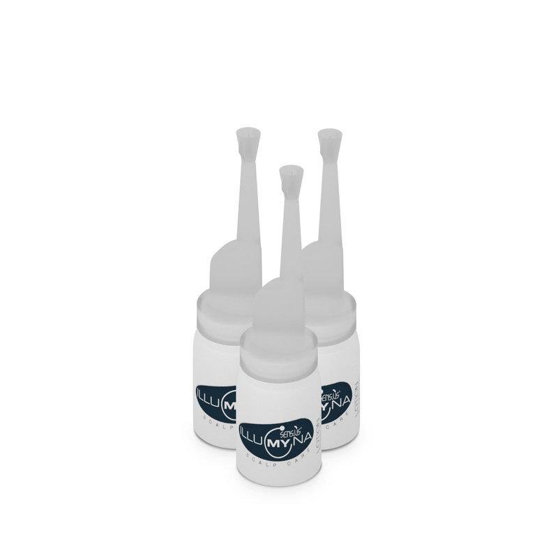 Lotion Energizer