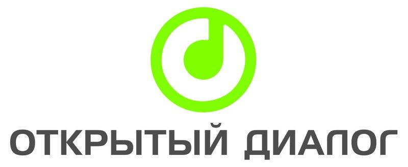 ODF_logo-color-RU_CMYK.jpg