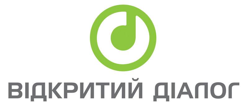 ODF_logo-color-UA_RGB.jpg