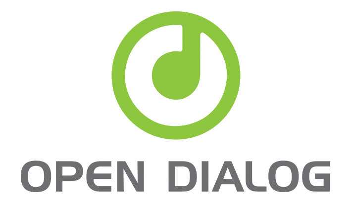 ODF_logo-color-EN_RGB.jpg