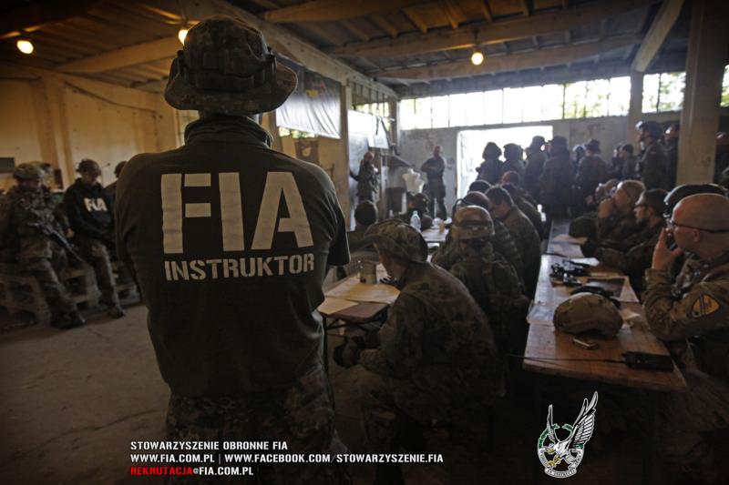 Stowarzyszenie_FIA_13.png