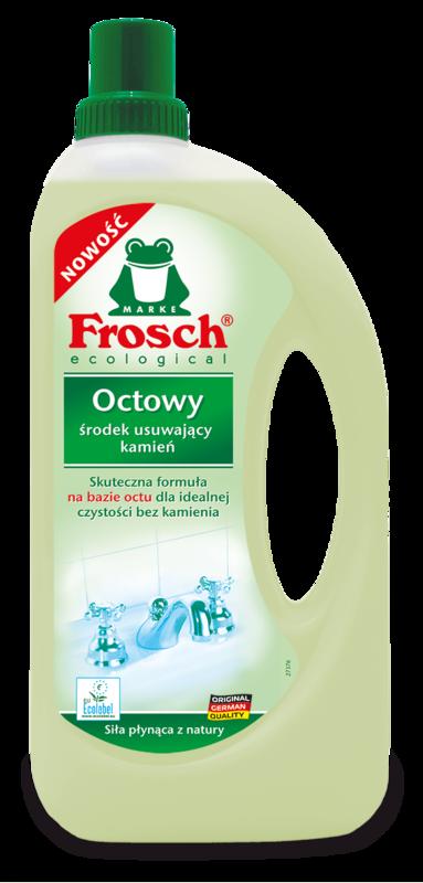 FROSCH_OCTOWY_SILNY_S_RODEK_USUWAJA_CY_KAMIEN__1000_ML.png