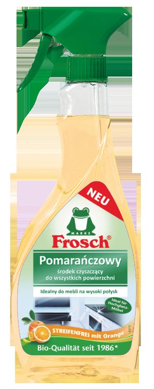 FROSCH_POMARAN_CZOWY_S_R._CZ._DO_WSZYSTKICH_POWIERZCHNI_500ML.png