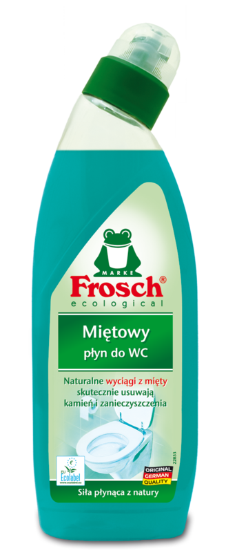 FROSCH_MIE_TOWY_P_YN_DO_WC_750_ML.png