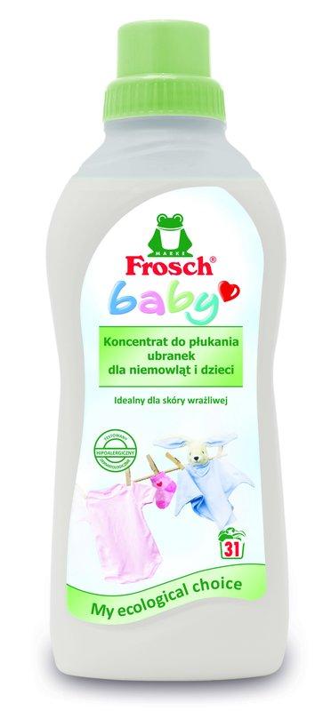 FROSCH_BABY_KONCENTRAT_DO_P_UKANIA_750ml.jpg