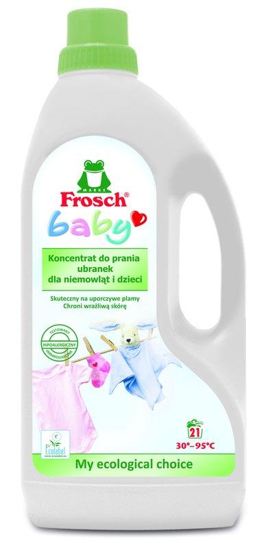 FROSCH_BABY_KONCENTRAT_DO_PRANIA_1500_ML.jpg