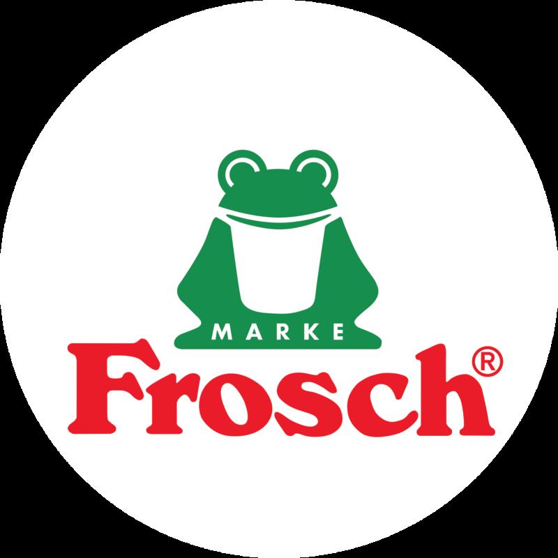 logo_frosch_plain.png