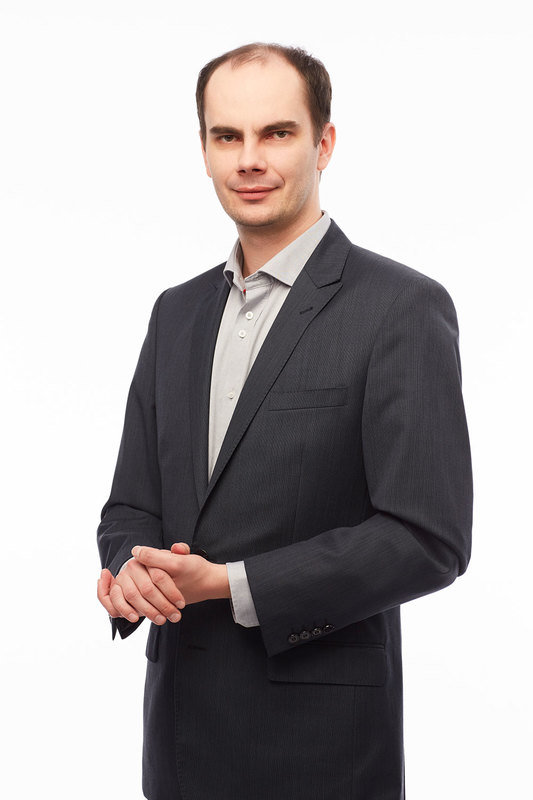 Marek Kujawa