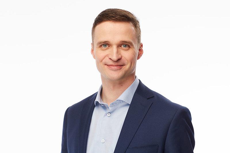 Rafał Życzkowski