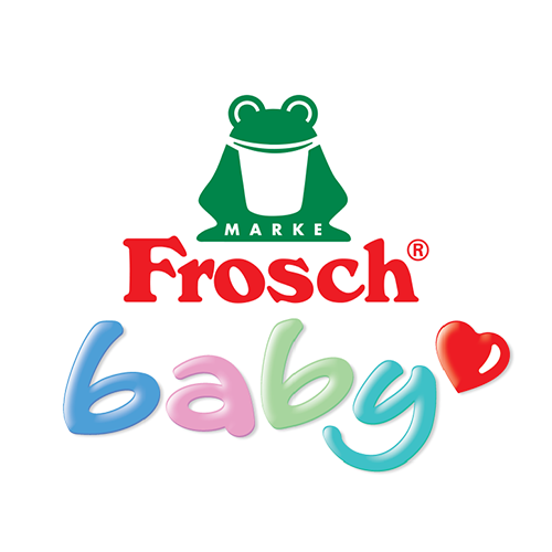 frosch_baby_logo.png