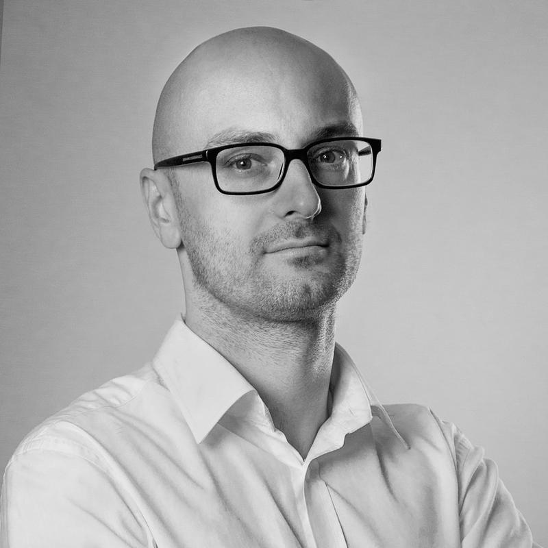 Piotr_Friedberg.png