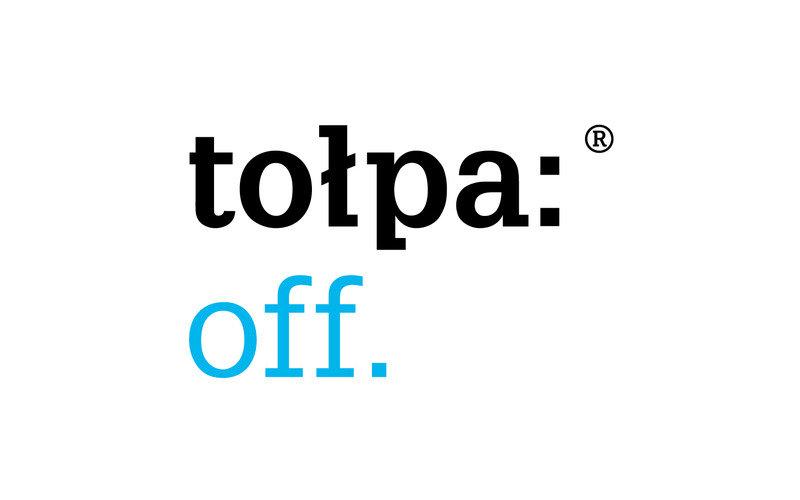 tolpa_off_logo_pion.jpg