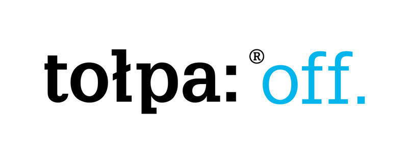 tolpa_off_logo_poziom.jpg