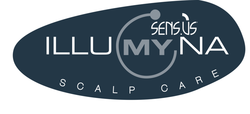 Illumyna Scalp Care