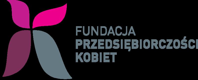 FUNDACJA_przeds_kobiet_logo.png