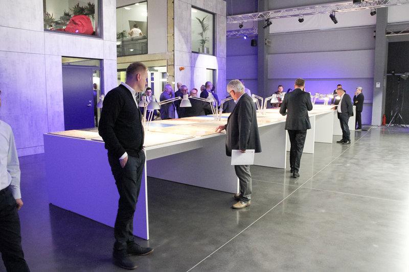 KronoEvent2016 - wystawa.jpg
