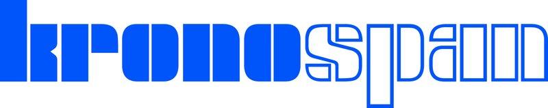 Logo Kronospan cmyk.jpg