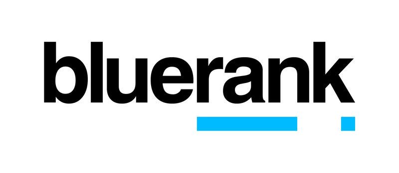 BLUERANK_LOGO_RGB.jpg