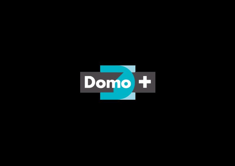 Domo_web.png