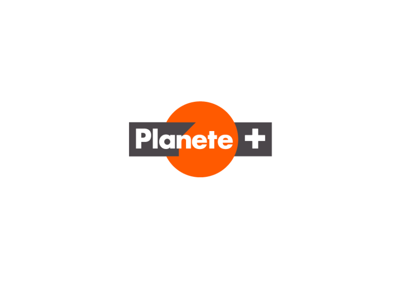 Planete_web.png