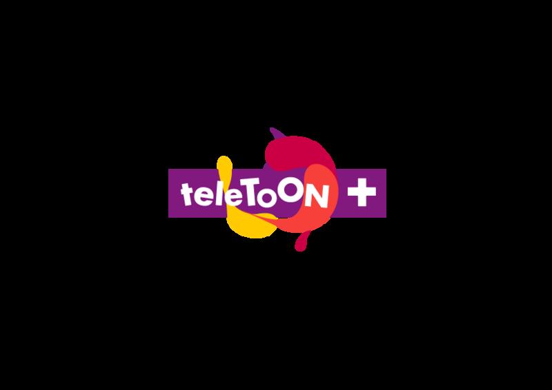teleTOON_web.png