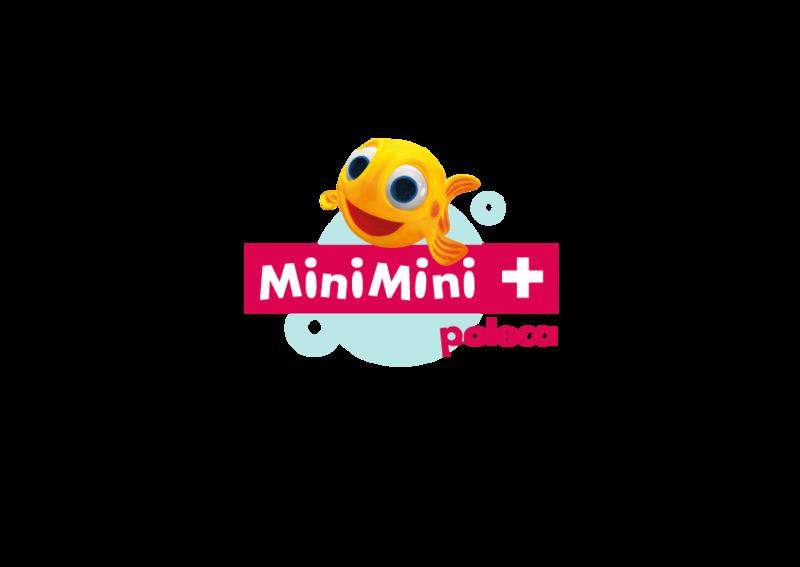 Minimini_poleca_web.png
