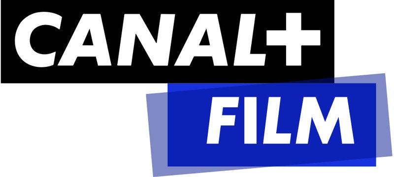 CANAL__FILM.jpg