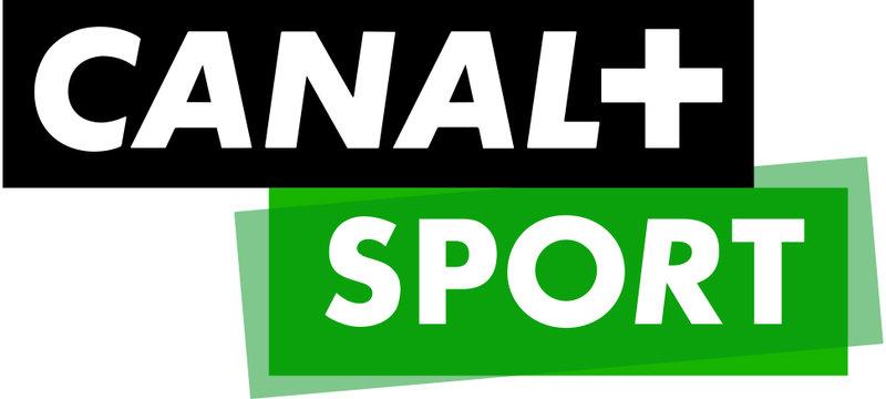 CANAL__SPORT.jpg