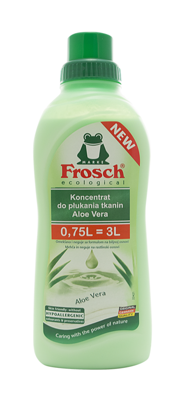 FROSCH_KONCENTRAT_DO_PLUKANIA_TKANIN_ALOE_VERA_750_ML.png