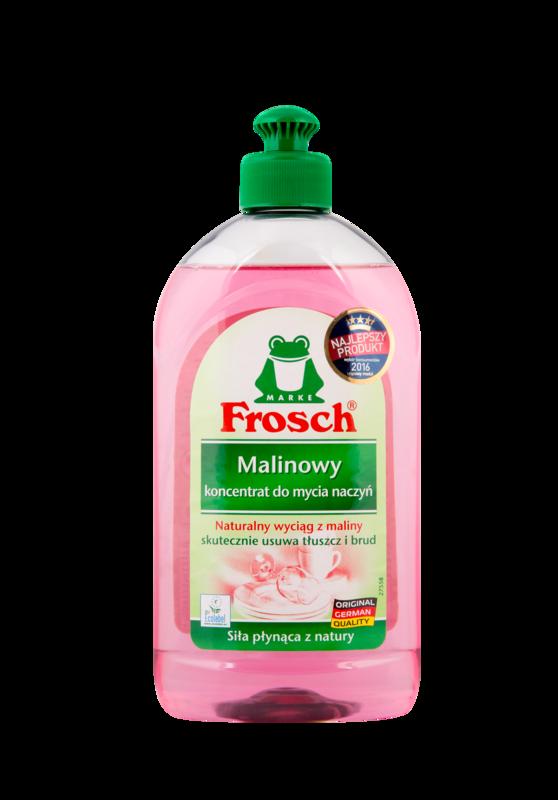 FROSCH_MALINOWY_KONCENTRAT_DO_NACZYN__-_PRODUKT_ROKU_2016.png