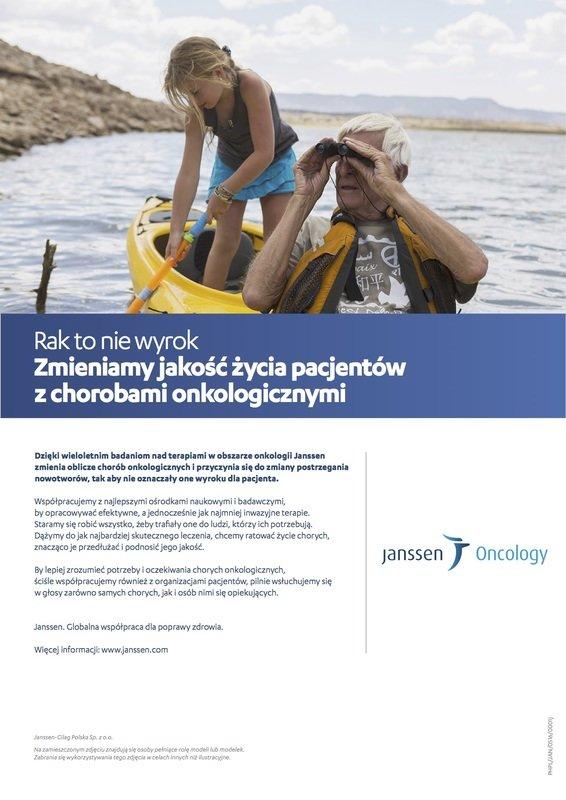 JANSSEN_onkologia.jpg