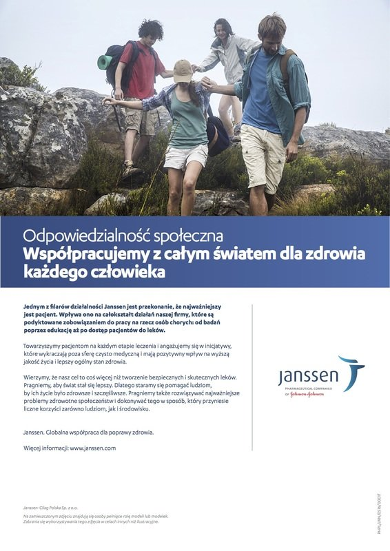 JANSSEN_CSR.jpg