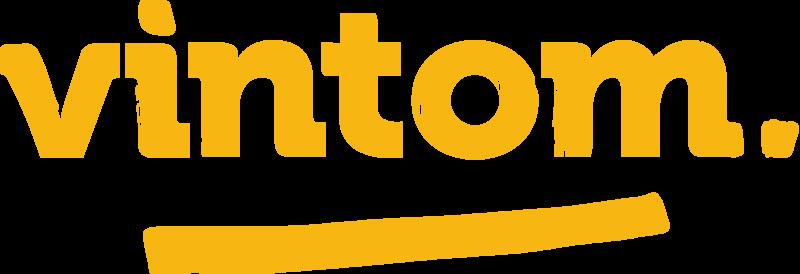 Vintom_logo-yellow.png