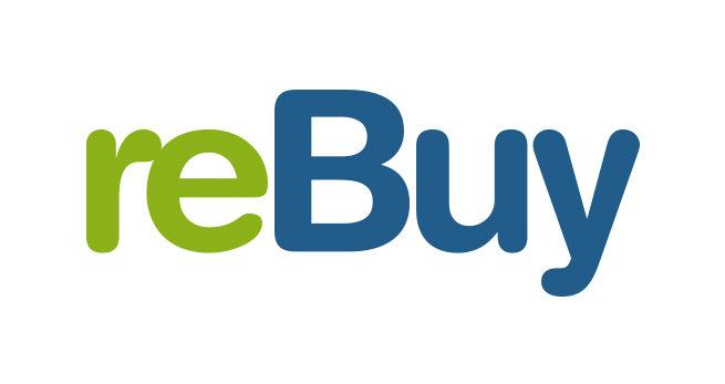 reBuy logo.jpg