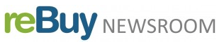 reBuy newsroom.png