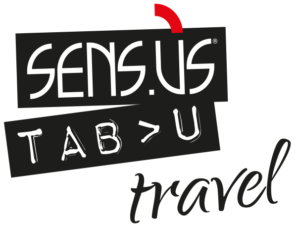 TAB>U Travel