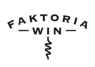 Faktoria Win logo