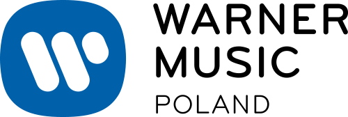 Warner Music Poland logo