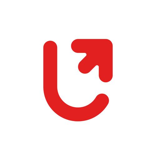 Uniwersytet Łódzki logo