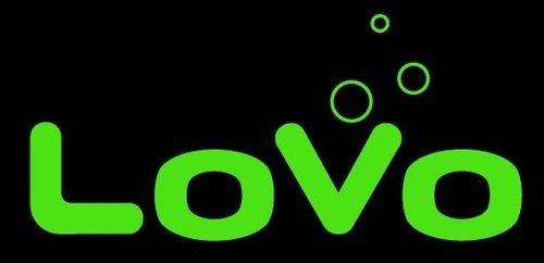 Brand Journal LoVo S.A. logo