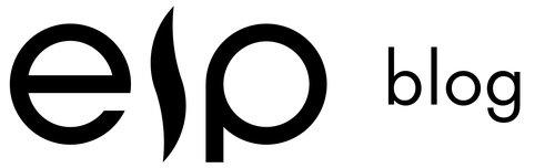 EIP blog logo
