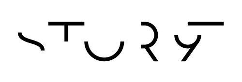 Newsroom Stor9_ logo